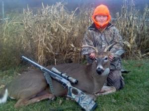 hunting 2014 039